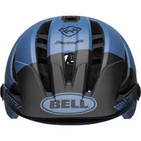 Bell Sixer MIPS Cykelhjelm fasthouse, matte blue/black